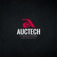 Auctech it solutions
