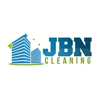 JBN Office Cleaning Services Sydney