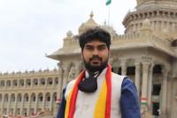 Braja Kishore Pradhan