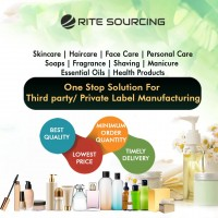 Rite Sourcing