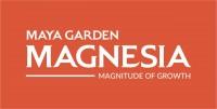 Maya Garden Magnesia