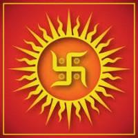 Sri Sabthrishi Vakkiya Nadi Jothidam