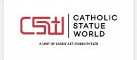 Catholic Statue World ( A unit of Sacris Art Studio Pvt Ltd )