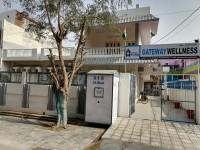 Nasha mukti kendra in ghaziabad