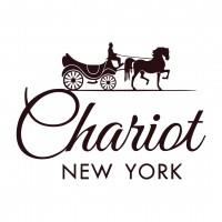 Chariot New York