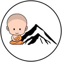 Travel Monk Adventures