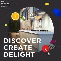 IFB Modular Kitchens