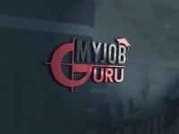 MyJobGuru