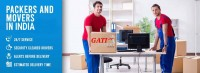 Gati Expert Movers And Packers Chennai