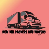 New DHL Packers and Movers