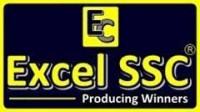 EXCEL SSC CLASSES
