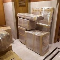 Packers & movers in Noida
