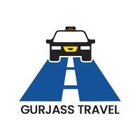 One Way Taxi Ludhiana to Delhi, Gurjass Travel