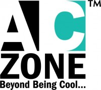The AC Zone