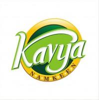 Kavya Namkeen