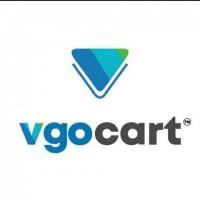 Vgo Cart - Brass Statues, Bronze Idols, Home Decors, Premium Gifts.