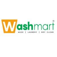 Washmart