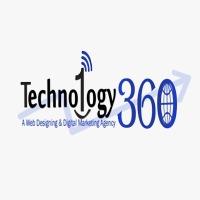 Technology360- A web designing & Digital Marketing Agency
