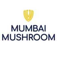 Mumbai Mushroom