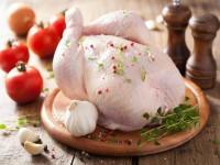 Farm Fresh Chicken @ your Doorstep