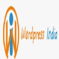 WordPress Indi