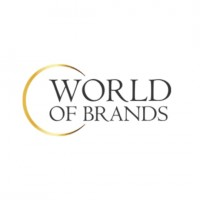 Top Interior Products Supplier in Mumbai, India | World of Brands
