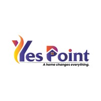 Yes Point Services
