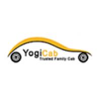 Yogicab Trusted Family Cab