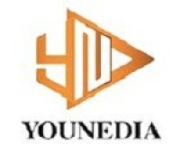 Digital Marketing Agency - YouNedia
