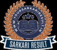 Find Sarkari naukri 2021 latest update here