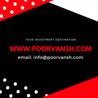 Poorvansh Investment Company