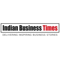 Free guest posting at Indian Business Times