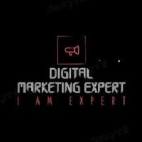 Professional Digital Marketing & SEO Expert