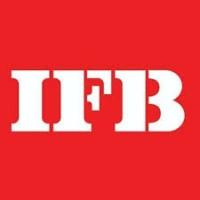 IFB Refrigerator Service Center in Hyderabad