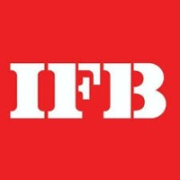 IFB AC Service Center in Hyderabad