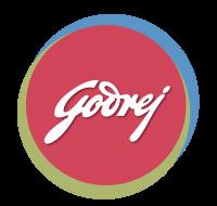 Godrej Service Center Hyderabad