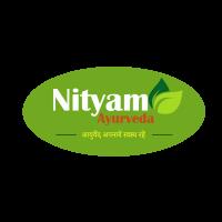 Nityam Ayurveda