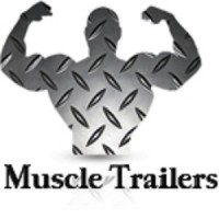 Muscle Trailers