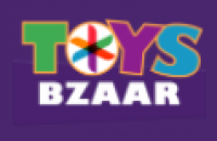 ToyBzaar   Best Online Toy Store India   Toys and Games at Lowest Online Prices