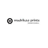 MUDRIKAA PRINTS