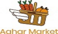 Aahar Market
