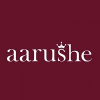 Aarushe Fashion