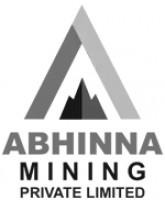 Abhinna Mining Pvt. Ltd.