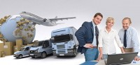 Active Packers And Movers