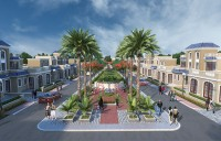 Flats for sale in Lucknow