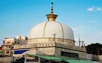 Ajmer Dargah Degh