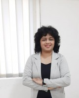Best Nurses Bureau | Nursing Agency | Nursing Courses | Nursing Services in Pune - Pune Central Nurses Bureau