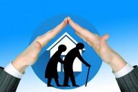 Best Vrudhashram, Senior Citizen Homes Elderly Home, Old Age Home in Pune - Shantiban Old Age Home