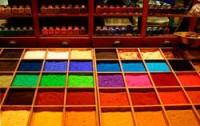 Acid Milling Dyes Manufacturer
