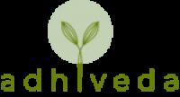 Adhiveda Lifesciences